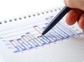 Анализ предложения на первичном рынке многоэтажной жилой недвижимости январь-декабрь 2014 года 120х90