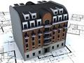 Анализ рынка предложения первичного жилья в марте 2015 года
