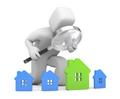 Классификация жилой недвижимости
