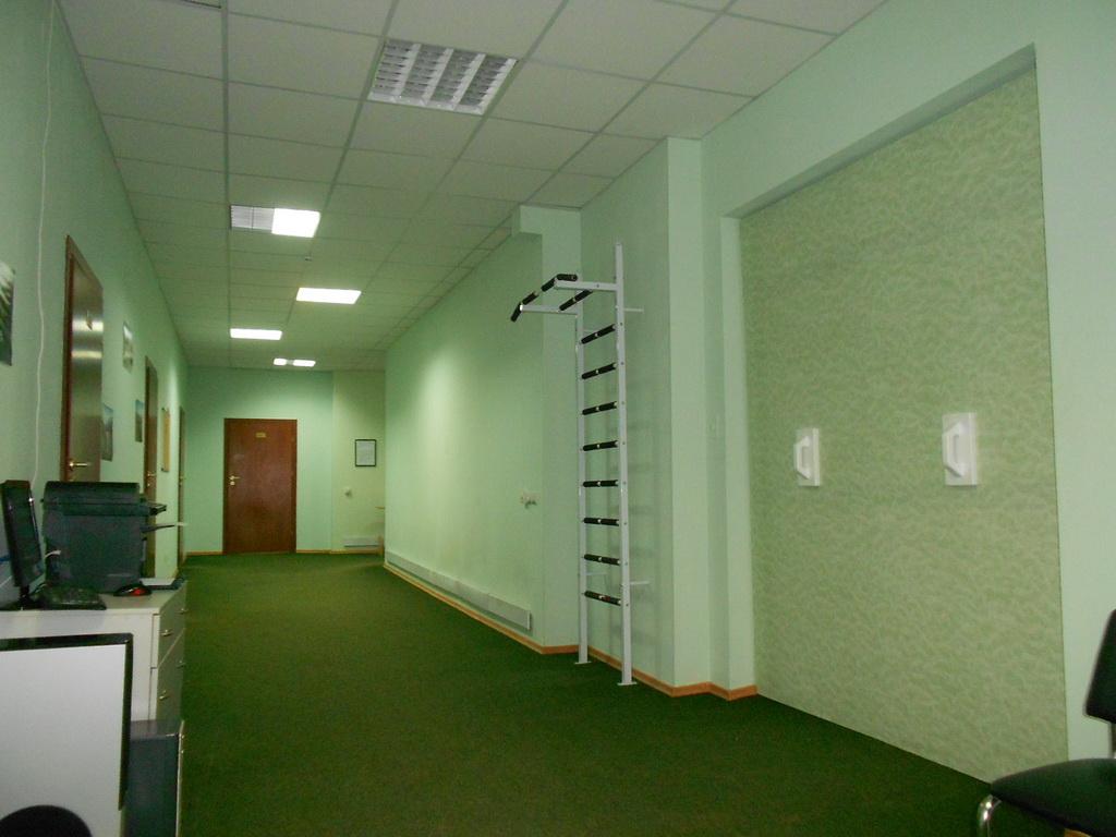 Офис 4 эт 001