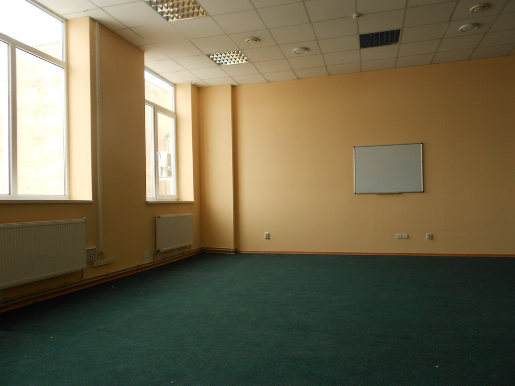 Офис 4 эт 013