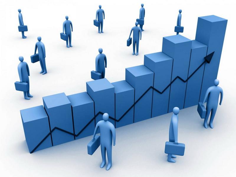 Концепция финансового инвестиционного анализа и проектного консалтинга рынка недвижимости по результатам диагностики